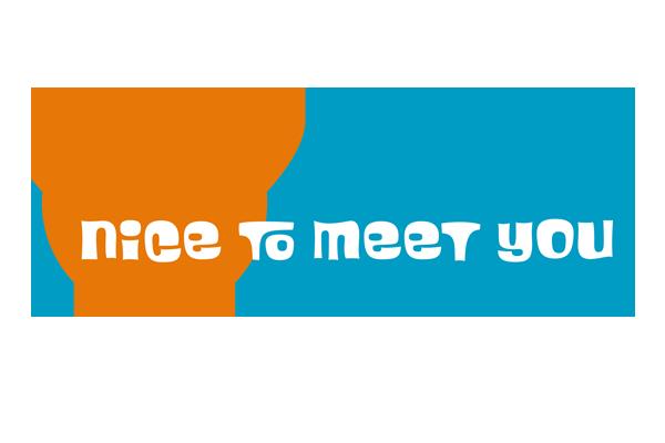 Grafik-Design: Projekt-Logo