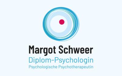 Diplom-Psychologin: Logo & Geschäftsausstattung