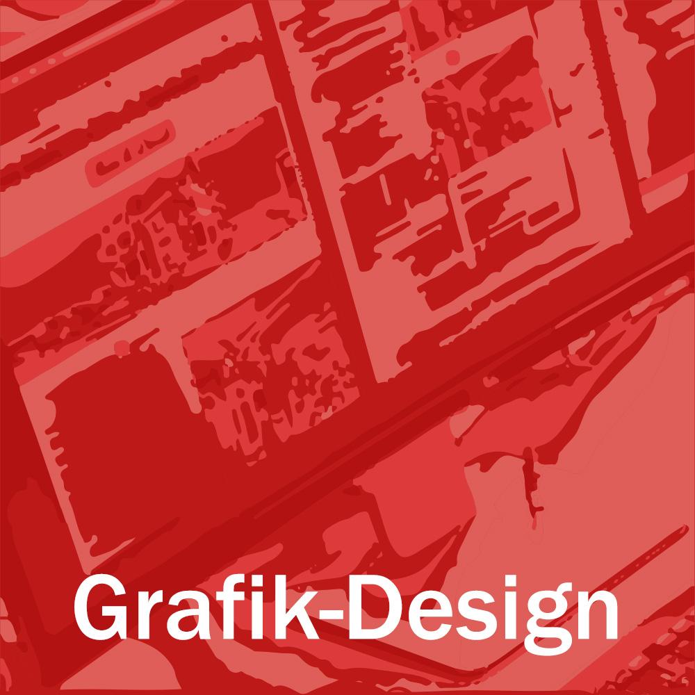 Marion Lustig: Grafik-Design, Hamburg