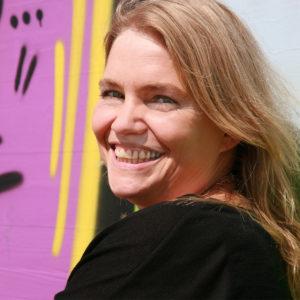 Marion Lustig | Blog-Beitrag Suchmaschinenoptimierung