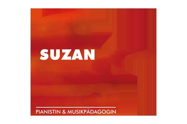 Grafik-Design: Logo-Modernisierung