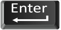 PowerPoint-Tipp | Tastaturkürzel: Taste Enter