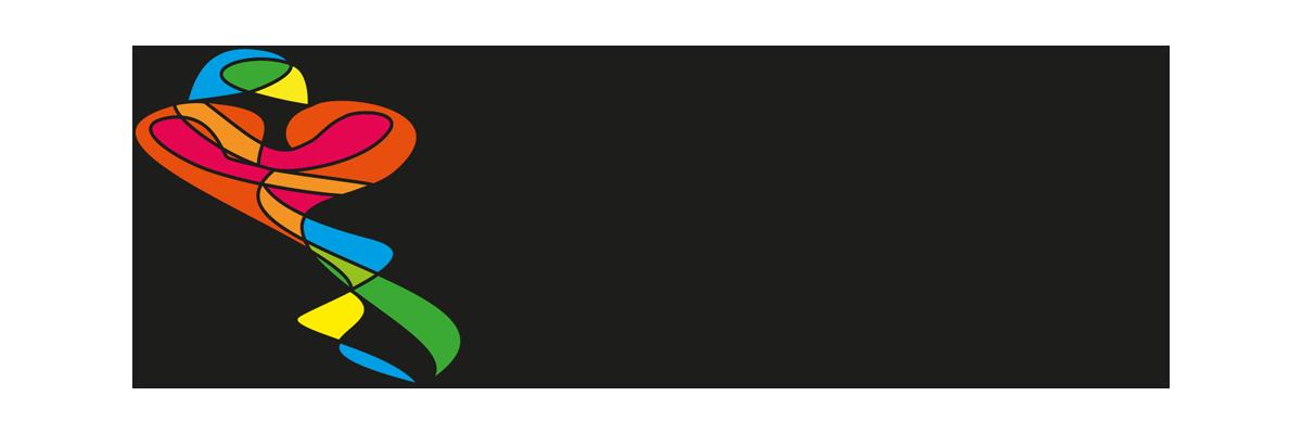Projekt-Logo: Jugendschutz